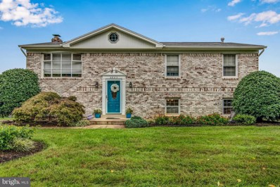 6825 Southfield Road, Fort Washington, MD 20744 - MLS#: 1007546302