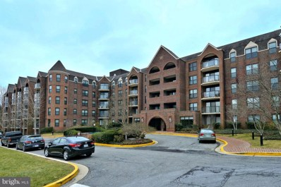 2100 Lee Highway UNIT 220, Arlington, VA 22201 - MLS#: 1007546368