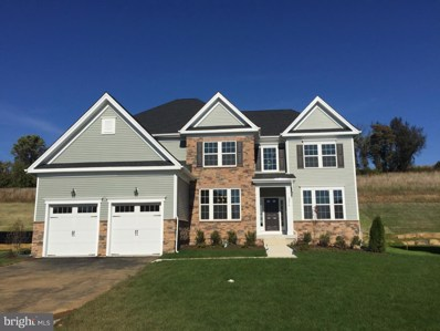 3644 Wagner Lane, Chester Springs, PA 19425 - MLS#: 1007546454