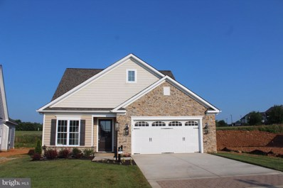 204 Affirmed Drive, Havre De Grace, MD 21078 - #: 1007546478