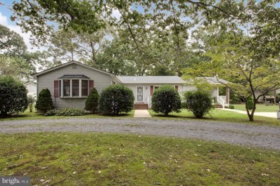 40194 Folly Cove Lane, Leonardtown, MD 20650 - #: 1007546714