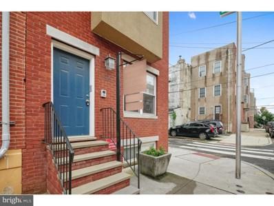 1926 Poplar Street UNIT 1, Philadelphia, PA 19130 - MLS#: 1007546846