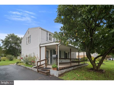 328 Greenwood Road, Lansdale, PA 19446 - MLS#: 1007546910