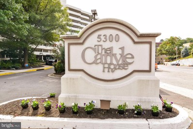 5300 Columbia Pike UNIT 214, Arlington, VA 22204 - MLS#: 1007547034