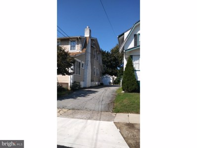 127 Elmwood Avenue, Norwood, PA 19074 - MLS#: 1007547094