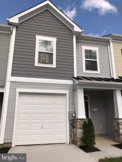 147 O\'Flannery Court, Martinsburg, WV 25403 - MLS#: 1007547192