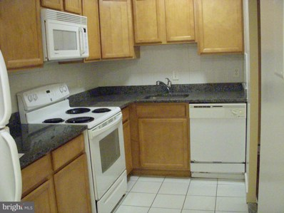 3245 Rio Drive UNIT 313, Falls Church, VA 22041 - #: 1007547226