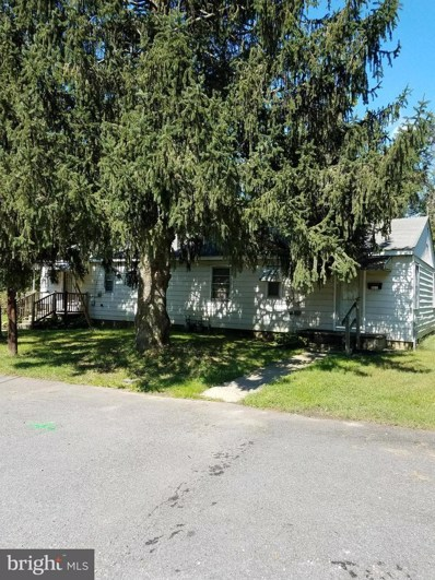 322 Hollingsworth Manor Manor, Elkton, MD 21921 - MLS#: 1007547276