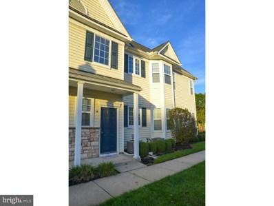 86 Pelican Place, West Deptford Twp, NJ 08086 - MLS#: 1007547300
