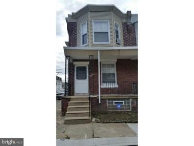 5642 Blakemore Street, Philadelphia, PA 19138 - #: 1007547374