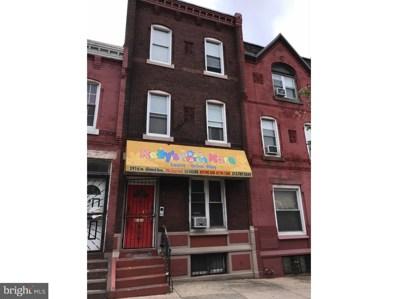 2914 W Girard Avenue, Philadelphia, PA 19130 - #: 1007547498