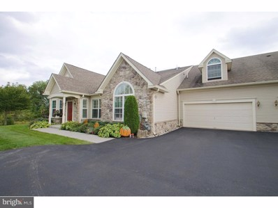 294 Willow Drive, Newtown, PA 18940 - MLS#: 1007547512