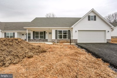 9 Group Court, Mount Holly Springs, PA 17065 - MLS#: 1007547514