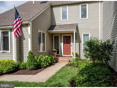 1150 Mews Lane, West Chester, PA 19382 - MLS#: 1007547584