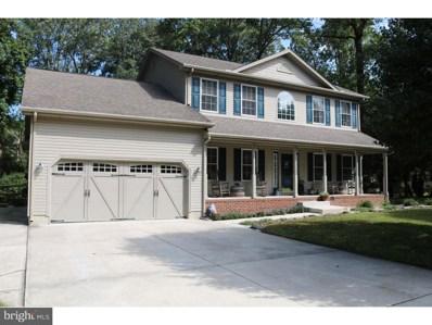 476 Chestnut Ridge, Magnolia, DE 19962 - #: 1007547652