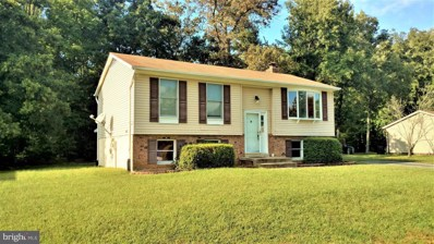 1757 Red Oak Lane, Waldorf, MD 20601 - MLS#: 1007547662