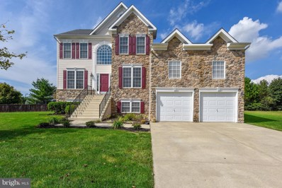 29496 Mile Post Drive, Easton, MD 21601 - MLS#: 1007547720