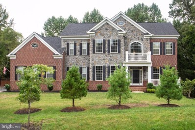 12003 Weathervane Lane, Upper Marlboro, MD 20772 - #: 1007553022