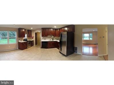 509 Edgewood Avenue, Lansdale, PA 19446 - #: 1007554364