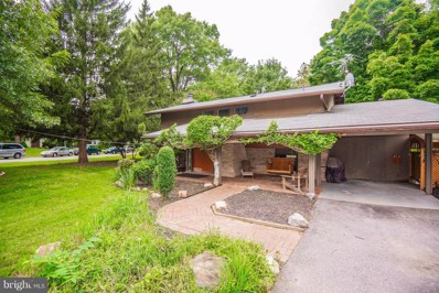 3313 Gold Mine Road, Brookeville, MD 20833 - MLS#: 1007577540