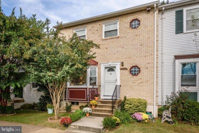 3025 White Birch Court, Fairfax, VA 22031 - MLS#: 1007678072