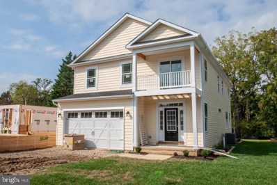 3618 South River Terrace, Edgewater, MD 21037 - MLS#: 1007679200