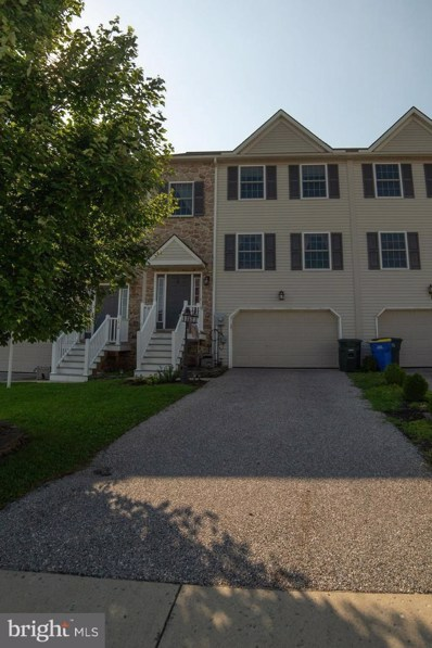 3906 Sheppard Drive, Dover, PA 17315 - MLS#: 1007697358