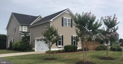 203 McHenny Court Court, Chester, MD 21619 - #: 1007698200