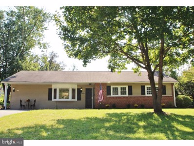 236 Orchard Lane, East Norriton, PA 19401 - MLS#: 1007719826