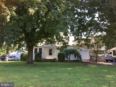 365 California Road, Quakertown, PA 18951 - #: 1007736468