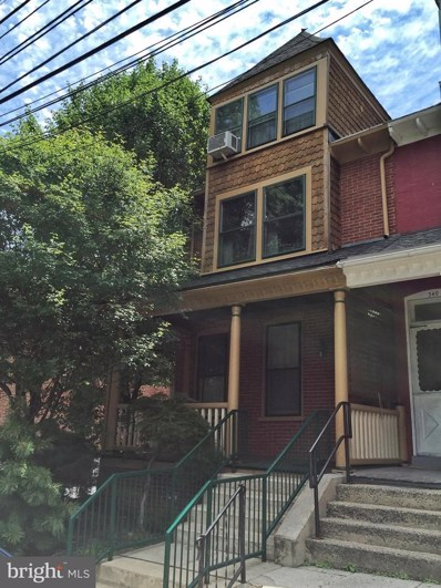 342 New Holland Avenue, Lancaster, PA 17602 - MLS#: 1007736830