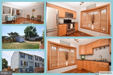 29 Clearwater Court, Baltimore, MD 21220 - #: 1007736970
