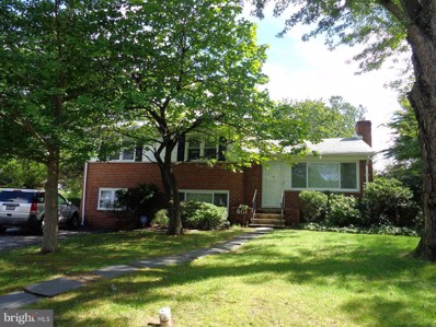 601 Stacy Court, Baltimore, MD 21286 - MLS#: 1007739840
