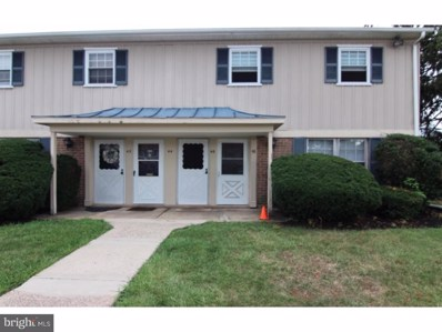 46 Kearney Drive, North Wales, PA 19454 - MLS#: 1007741404