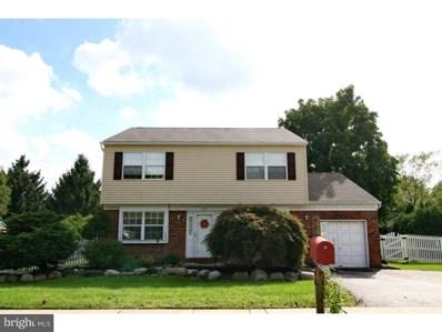 308 Flourtown Road, Lafayette Hill, PA 19444 - MLS#: 1007743780