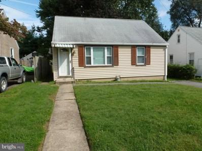 1331 Glen Moore Circle, Lancaster, PA 17601 - MLS#: 1007747014