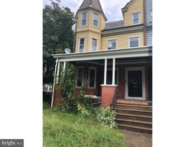 45 Windermere Avenue, Lansdowne, PA 19050 - MLS#: 1007747232