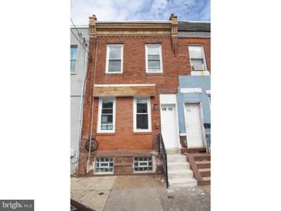 2309 E Clearfield Street, Philadelphia, PA 19134 - MLS#: 1007753144