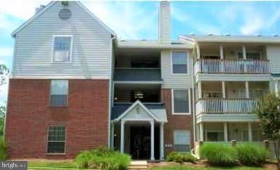12154 Penderview Terrace UNIT 1204, Fairfax, VA 22033 - MLS#: 1007754870