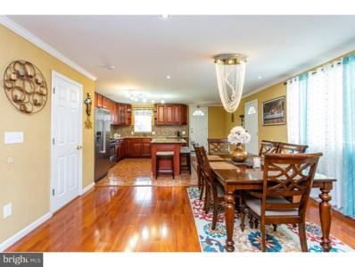 715 E Upsal Street, Philadelphia, PA 19119 - MLS#: 1007757968