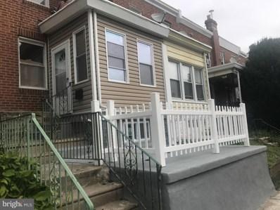 103 Roselyn Street, Philadelphia, PA 19120 - MLS#: 1007759198