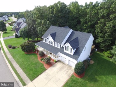 1017 Norfolk Drive, La Plata, MD 20646 - MLS#: 1007759940