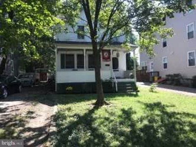 905 Edmondson Avenue, Baltimore, MD 21228 - MLS#: 1007760154