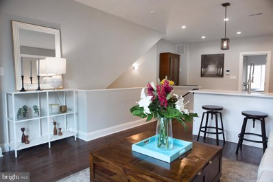 1824 D Street NE UNIT 2, Washington, DC 20002 - MLS#: 1007763170