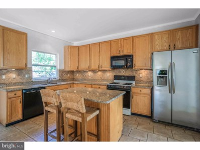 941 N York Drive, Downingtown, PA 19335 - MLS#: 1007767570