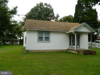 150 Oaklawn Terrace, Vineland, NJ 08361 - #: 1007772308