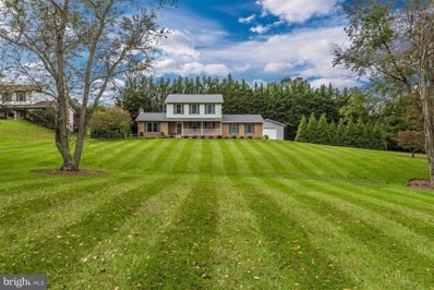 6601 Ayjay Drive, Mount Airy, MD 21771 - MLS#: 1007773534