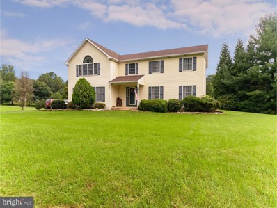 12 Rosewood Drive, West Grove, PA 19390 - MLS#: 1007785118