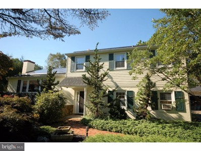 904 Hummingbird Lane, West Chester, PA 19382 - MLS#: 1007789048