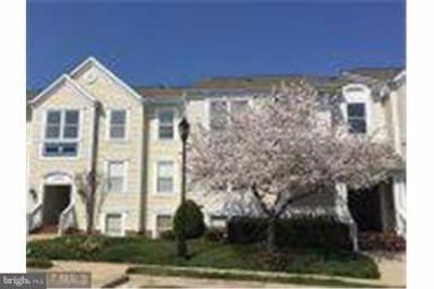 20603 Cornstalk Terrace UNIT 302, Ashburn, VA 20147 - MLS#: 1007791966